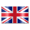 United-Kingdom-Flag-1-icon